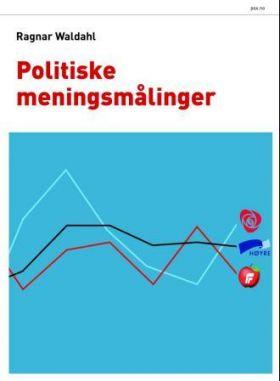 Politiske meningsmålinger