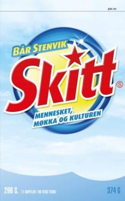 Skitt