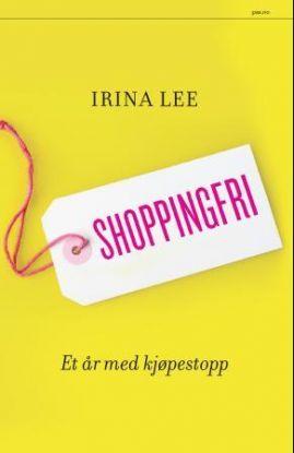 Shoppingfri