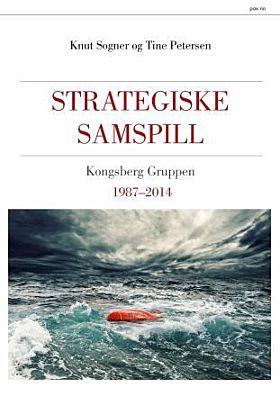 Strategiske samspill