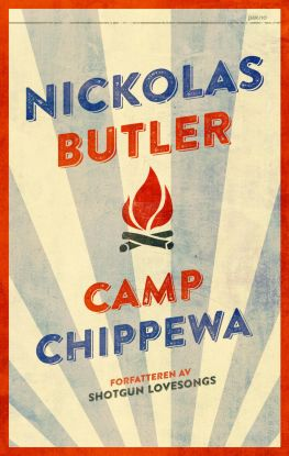 Camp Chippewa