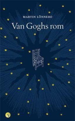 Van Goghs rom