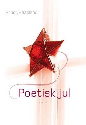 Poetisk jul