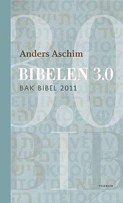 Bibelen 3.0