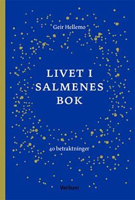 Livet i Salmenes bok