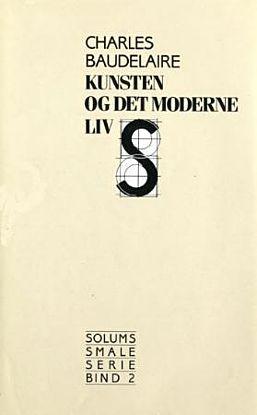 Kunsten og det moderne liv
