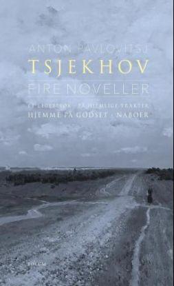Fire noveller