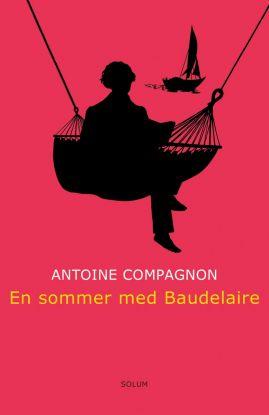 En sommer med Baudelaire