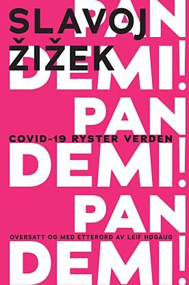 Pandemi!