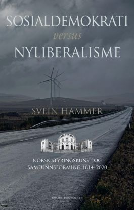 Sosialdemokrati versus nyliberalisme