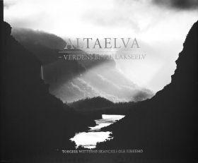 Altaelva