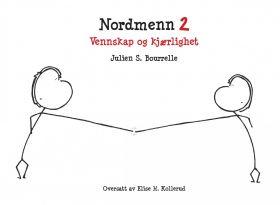 Nordmenn 2