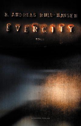 Evercity
