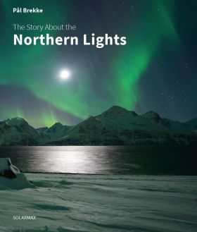 The story about the northern lights