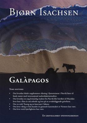 Galàpagos