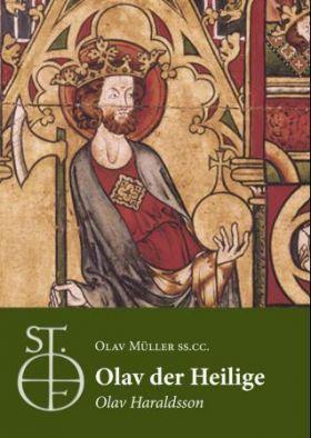 Olav der Heilige
