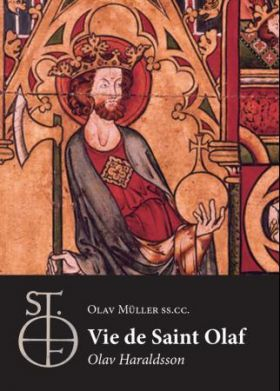 Vie de Saint Olaf