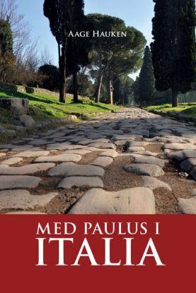 Med Paulus i Italia