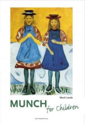 Munch for children