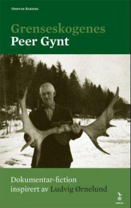 Grenseskogenes Peer Gynt