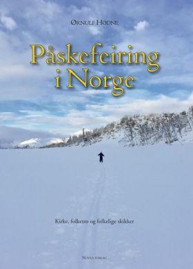 Påskefeiring i Norge