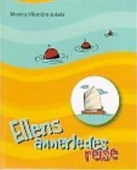 Ellens annerledes reise