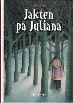 Jakten på Juliana