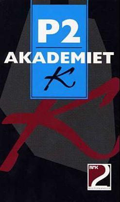 P2-akademiet K