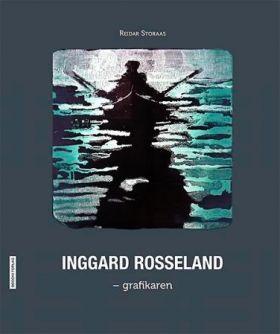 Inggard Rosseland