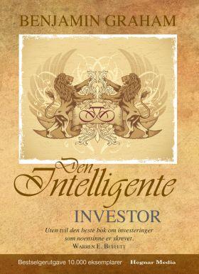 Den intelligente investor