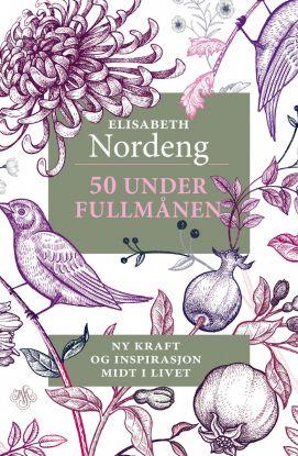 50 under fullmånen
