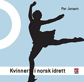 Kvinner i norsk idrett