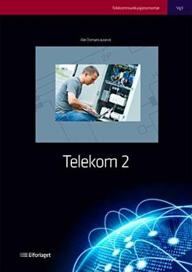 Telekom 2