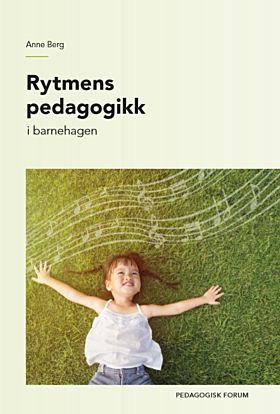 Rytmens pedagogikk