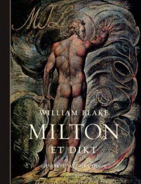 Milton, et dikt