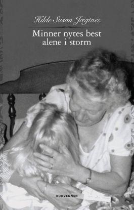Minner nytes best alene i storm