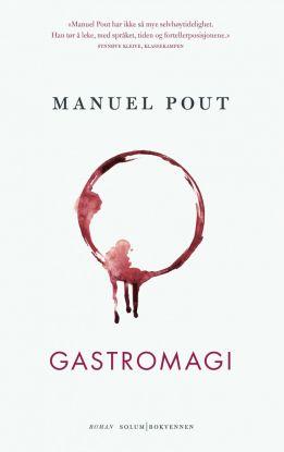 Gastromagi