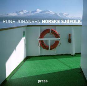 Norske sjøfolk