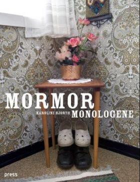 Mormormonologene