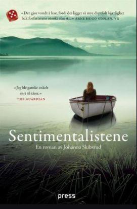 Sentimentalistene