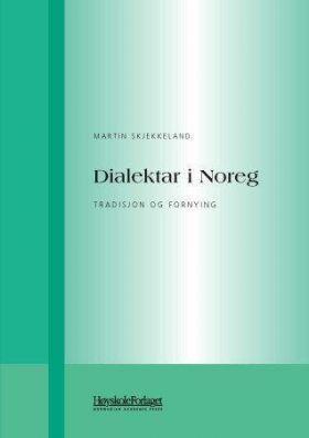 Dialektar i Noreg