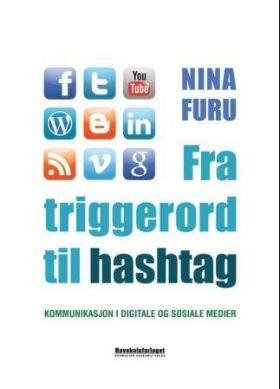 Fra triggerord til hashtag