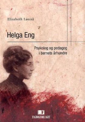 Helga Eng