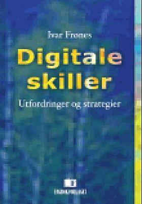 Digitale skiller