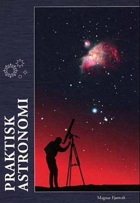 Praktisk astronomi