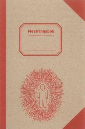 Mestringsbok
