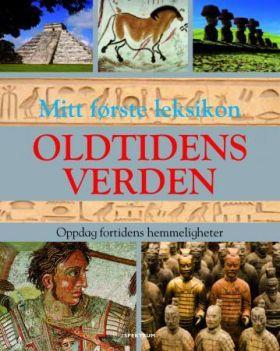Oldtidens verden
