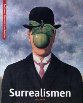 Surrealismen = Surrealisme = Surrealismi