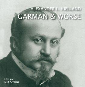Garman og Worse