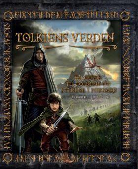 Tolkiens verden